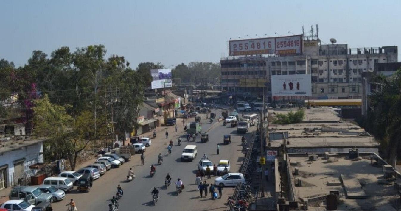 दिल्ली की तर्ज पर भोपाल के उपनगरों में बनें अलग नगर-निगम, तब कारगर विकास