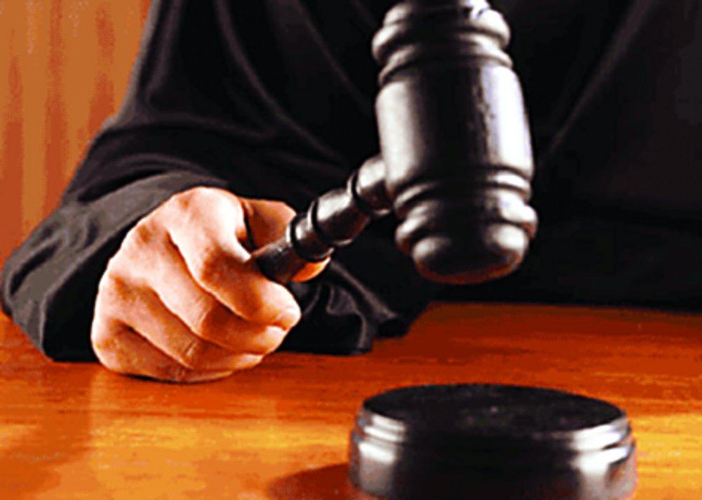 अपहरण व दुष्कर्म के दोषी को उम्रकैद, साथी को सात साल की सजा