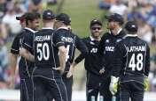 हैमिल्टन वनडे में न्यूजीलैंड के हाथों भारत की मिली शर्मनाक हार, देखें VIDEO