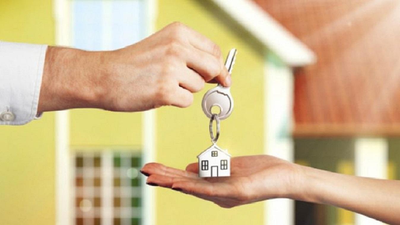 ईडब्ल्यूएस आवास चाहिए तो दो लाख रुपए देना होंगे एडवांस