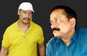 माफिया डॉन मुन्ना बजरंगी का साथी कुख्यात जीवा जेल में हुआ घायल
