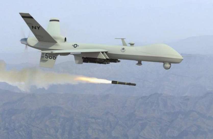 अमरीका की विशेष सेना के हाथ फिर लगी बड़ी सफलता, सोमालिया में ढेर किए 24 अल-शबाब आतंकी