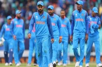 जहीर खान ने विश्व कप के लिए चुनी 15 खिलाड़ियों की टीम, रिषभ पंत को बताया एक्स फैक्टर