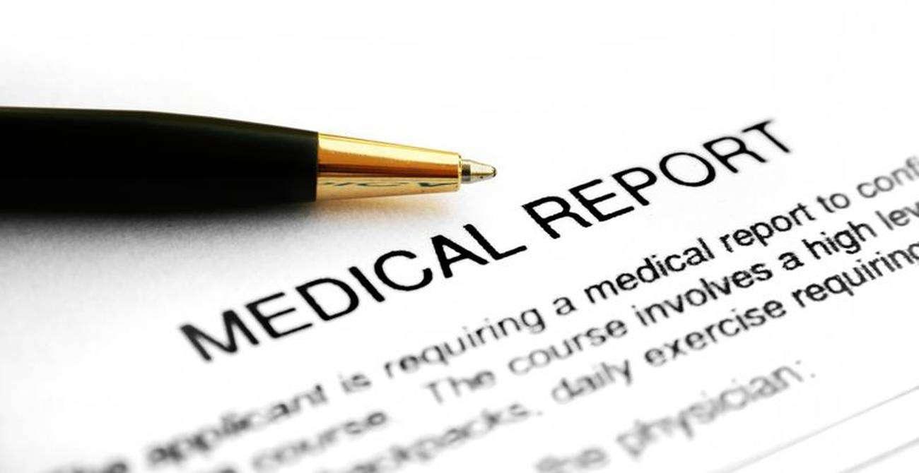 मेडिकल रिपोर्ट के लिए नहीं भटकेंगे पीडि़त