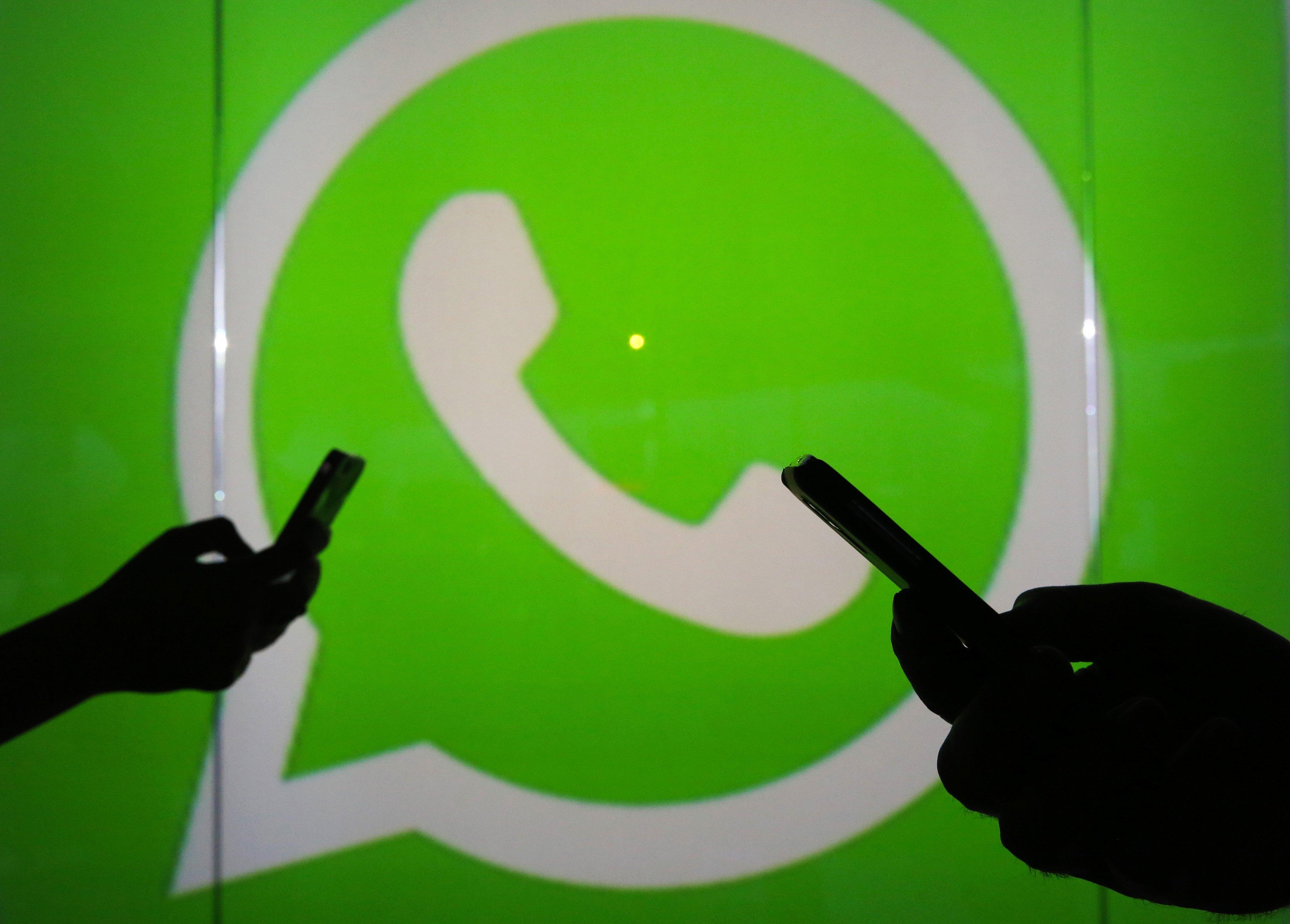 वाट्सऐप और सोशल मीडिया से वायरल होने वाली फर्जी खबरें रोकने के लिए समाज भी आगे आए