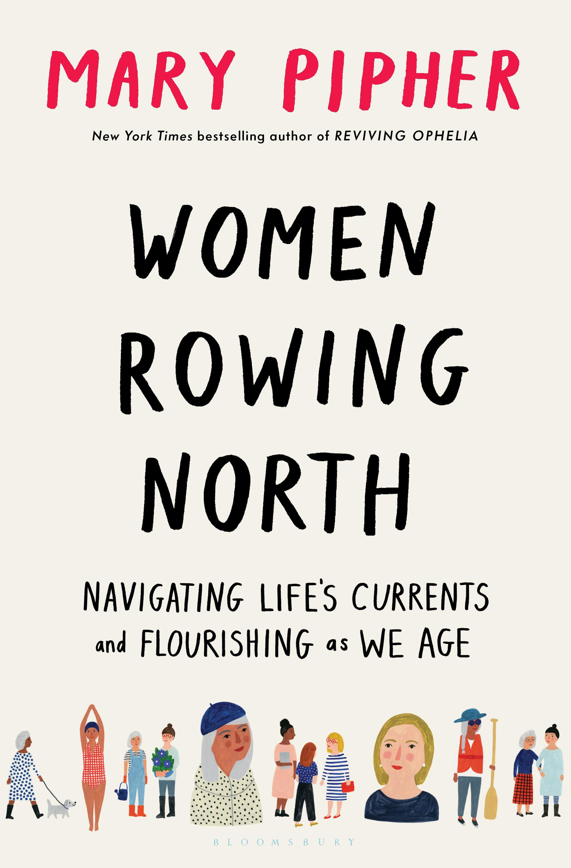 ढलती उम्र में जिंदगी जीना सीखें महिलाएं