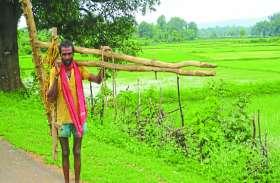 अच्छी खबर: इस योजना से अब किसानों को मिलेगा सालाना 6 हजार रुपए