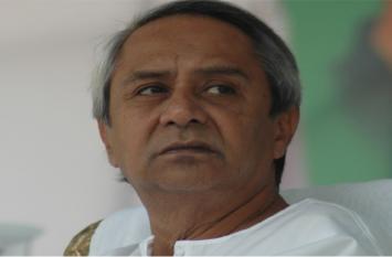 अंतरिम बजट से संतुष्ट नहीं हैं ओडिशा के सीएम नवीन पटनायक