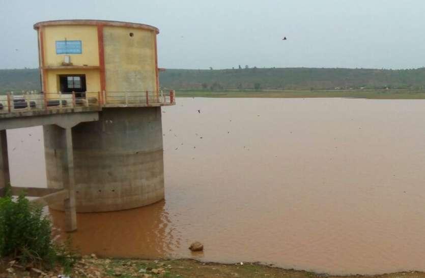 इस जिले में तालाब रोकेंगे मजदूरों का पलायन, बढ़ाएंगे वॉटर लेवल, शुरू हो रही खास पहल