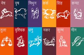 मेष, वृषभ, मिथुन, कर्क, सिंह, कन्या, तुला, वृश्चिक, धनु, मकर, कुंभ आैर मीन राशि का 22 फरवरी 2019 का राशिफल
