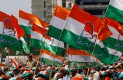 Loksabha Election 2019: रिपोर्ट में बड़ा खुलासा, इन सीटों पर उम्मीदवारी करेंगे ये दिग्गज नेता!