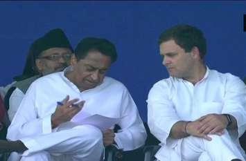 गांधी मैदान: शरद यादव ने साधा मोदी पर निशाना, कहा- देश में आज अघोषित आपातकाल है