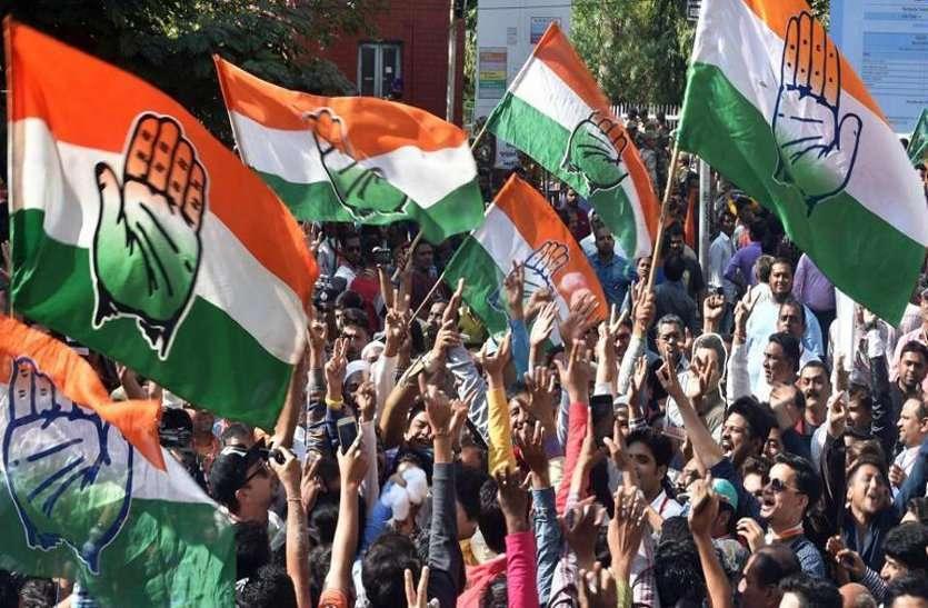 पंजाब कांग्रेस की फूट आई सामने, कैप्टन व बाजवा में बढ़ी तल्खी