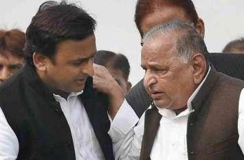 सपा में नहीं थम रही रार, कार्यकर्ता लगातार इस नेता को पार्टी से निकालने की कर रहे मांग, देखें वीडियो