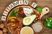 रिसर्च स्टाेरी - निमोनिया से बचाए विटामिन-र्इ, गर्भनाल काटने में देरी से बच्चे को लाभ