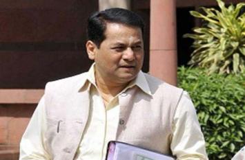असम में भाजपानीत सरकार के शासनकाल में 251 राजद्रोह के मामले दर्ज