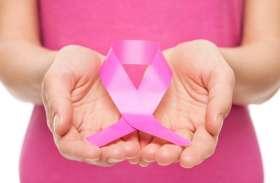 Video: दार्जिलिंग में निकाली कैंसर जागरूकता रैली, ऐसे दिया लोगों को संदेश