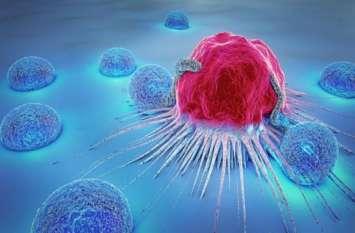 विश्व कैंसर दिवस: सही समय पर इलाज मिलने से कैंसर को भी मात दे सकता है इंसान