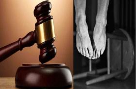 अदालत में गवाही देकर दुष्कर्म पीड़िता ने की आत्महत्या
