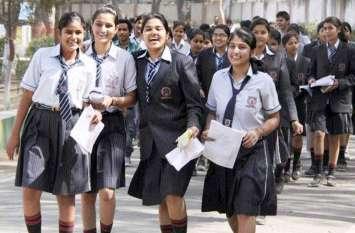 UP Board Exam 2019 : इंटरमीडिएट की परीक्षा खत्म होते ही छात्रों का शुरू हो जाएगा परिणामों का इंतजार