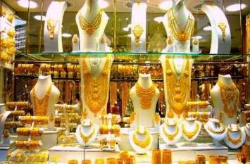 25 फरवरी से इन शहरों में लगने वाली है सोने की सेल, बाजार से भी कम दाम में खरीदे सोना