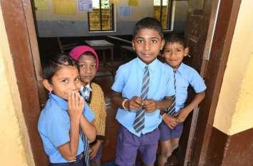 केरल के 15441 स्कूलों की जानकारी अब एक पोर्टल पर