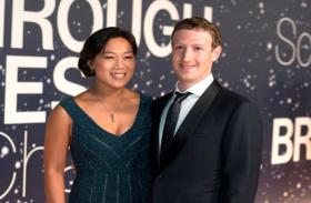 15 साल का हुआ फेसबुक, देखिए मार्क जकरबर्ग के हार्वर्ड हॉस्टल से लेकर ओबाम से खास मुलाकात की तस्वीरें