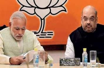 चिट फंड केस: कमिश्नर राजीव कुमार ही नहीं बल्कि यह दो नेता हैं मुख्य आरोपी, अब भाजपा के हैं बड़े चेहरे