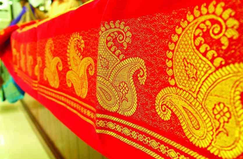 मैसूरु रेशम उद्योग को नया मुकाम देने की पहल
