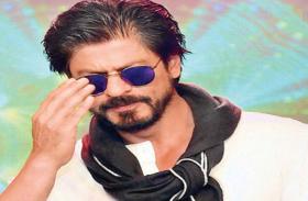 'जीरो' के फ्लॉप होने के बाद, शाहरुख खान अब करेंगे ऐसा रोल