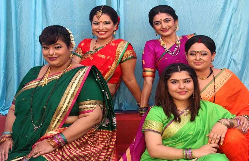 Tarak Mehta Ka Ulta Chasma After Disha Vakani Another Actress Quit Sho -  दया बेन के बाद अब इस एक्ट्रेस ने छोड़ा Taarak Mehta Ka Ooltah Chashmah,  सामने आई यह बड़ी वजह |