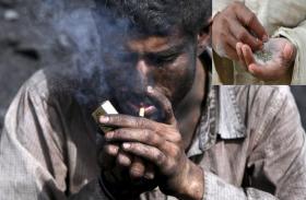 World Cancer Day - हर साल तंबाकू से होने वाले कैंसर से मरते हैं 90 हजार लोग