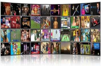 केबल TV प्लान: पहले 200 रुपए में मिलते थे 300 चैनल, अब दोगुना महंगा हुआ प्लान