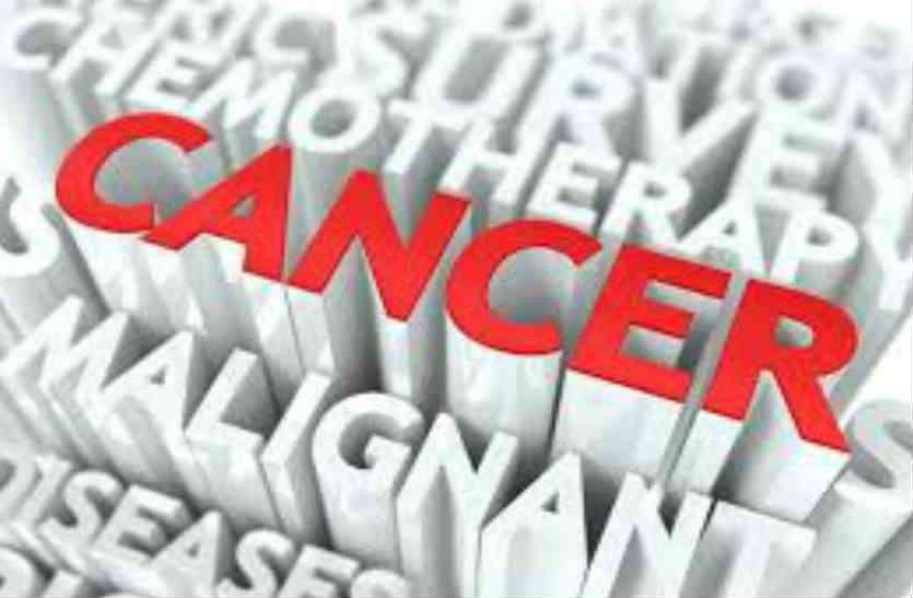 कैंसर की मशीन में फंसा खतरनाक रेडियो एक्टिव पदार्थ, संकट में मरीज