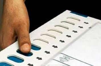 लोकसभा चुनाव के इच्छुक उम्मीदवार आज से देंगे आवेदन पत्र