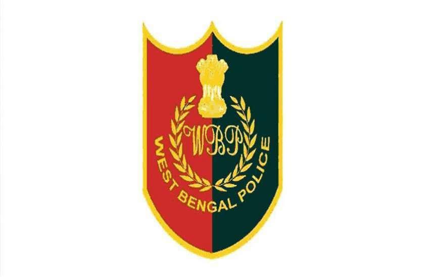 West Bengal Police Recruitment Board : 8419 पदों के लिए इस तिथि तक करें अप्लाई