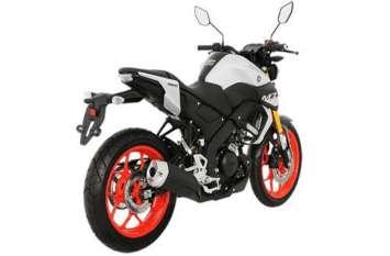 बुलेट और ktm को टक्कर देगी Yamaha की ये सस्ती बाइक, अनऑफिशियल बुकिंग हुई शुरू
