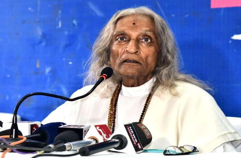 रामभक्तों की अपेक्षा पर खरी नहीं उतरी मोदी सरकार