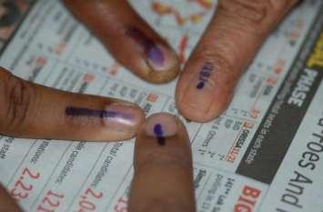 लोकसभा चुनाव का तारीख हुआ वायरल, पुलिस ने आरोपी के खिलाफ की बडी कार्रवाई
