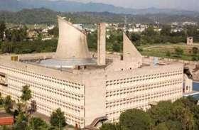 कैबिनेट ने किया फैसला,हरियाणा विधानसभा का सत्र 20 फरवरी से होगा आहूत