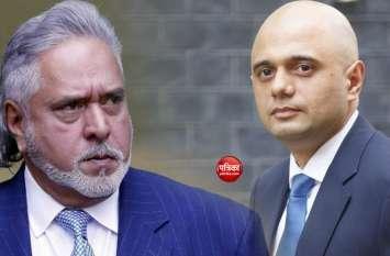 भगोड़ा विजय माल्या इस शख्स की वजह से आएगा भारत, पाकिस्तान से है तगड़ा कनेक्शन