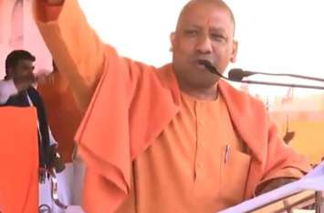 मुख्यमंत्री के दौरे से पहले झांसी पहुंचा उनका संदेश, अफसरों की लगी क्लास, दिये गये यह निर्देश