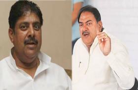 जींद उपचुनाव में करारी हार से बौखलाए अभय सिंह ने उगले कई राजनीतिक राज!...भाई अजय पर लगाए यह गंभीर आरोप