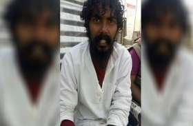 गंगा की अविरलता के लिये 106 दिन से अन्न त्याग कर आमरन अनशन पर संत आत्मबोधानंद, मोदी सरकार पर लगाया गंभीर आरोप