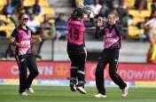 महिला क्रिकेट T20: न्यूजीलैंड ने किया क्लीन स्वीप, आखिरी मैच में टीम इंडिया को 2 रन से हराया