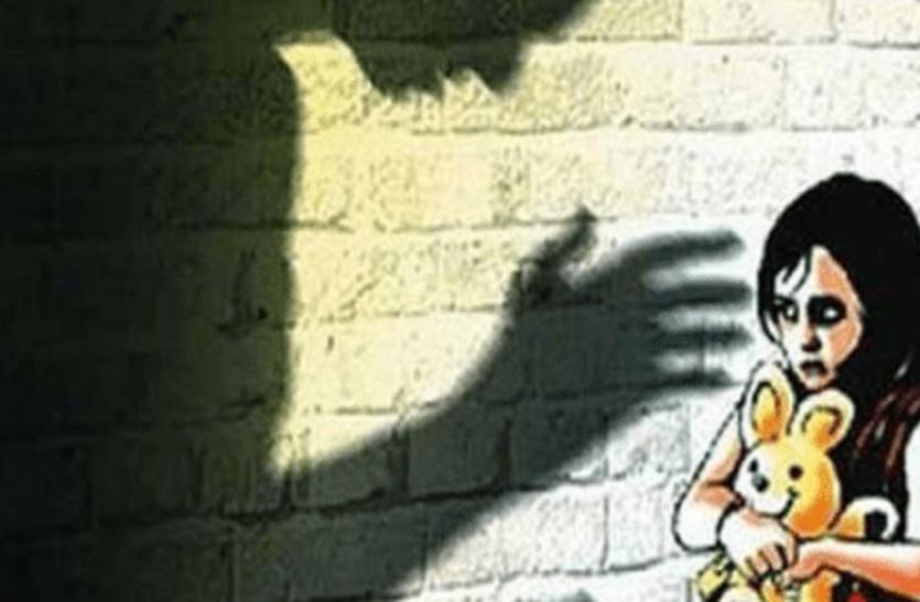 जावरा शेल्टर होम मामला: आंगनवाड़ी कार्यकर्ताओं ने संभाला मोर्चा, भदौरिया के पक्ष में दिया ज्ञापन