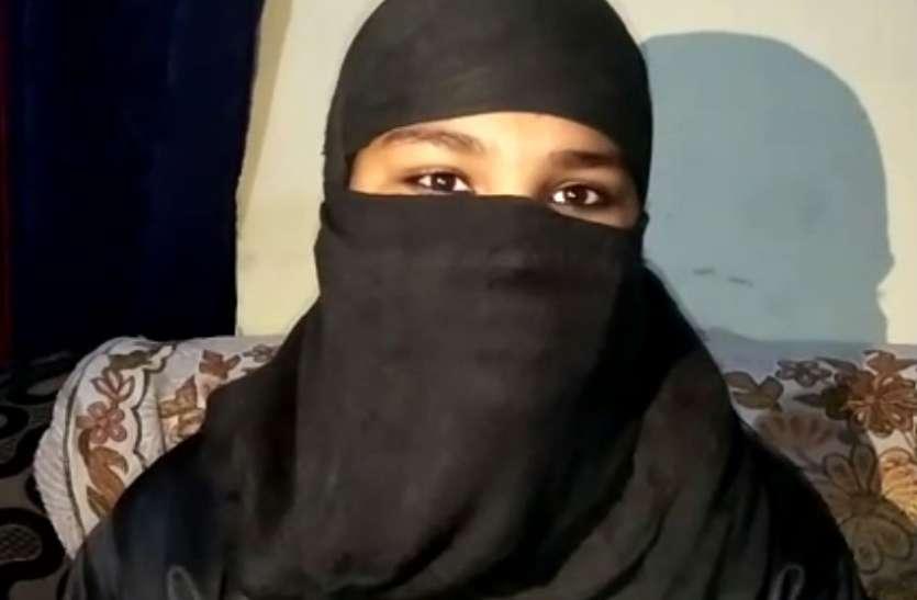 Girls muslim call Kenyan Muslims