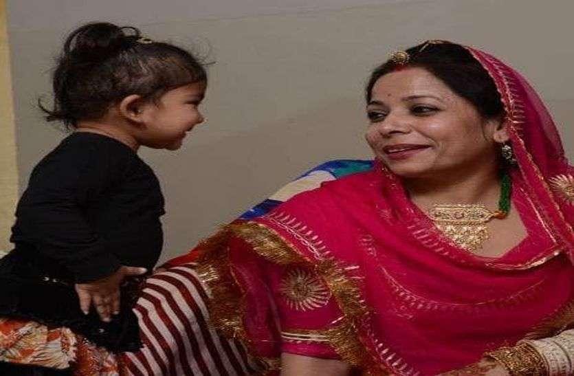 Big Video News: पूर्व सीएम दिग्विजयसिंह के बयान से इस हाईप्रोफाइल महिला की बढ़ी मुश्किल