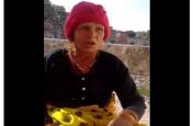 VIDEO: बुजुर्ग महिला ने पीएम मोदी के लिए कही ऐसी बात कि सुनकर आप भी रह जाएंगे हैरान