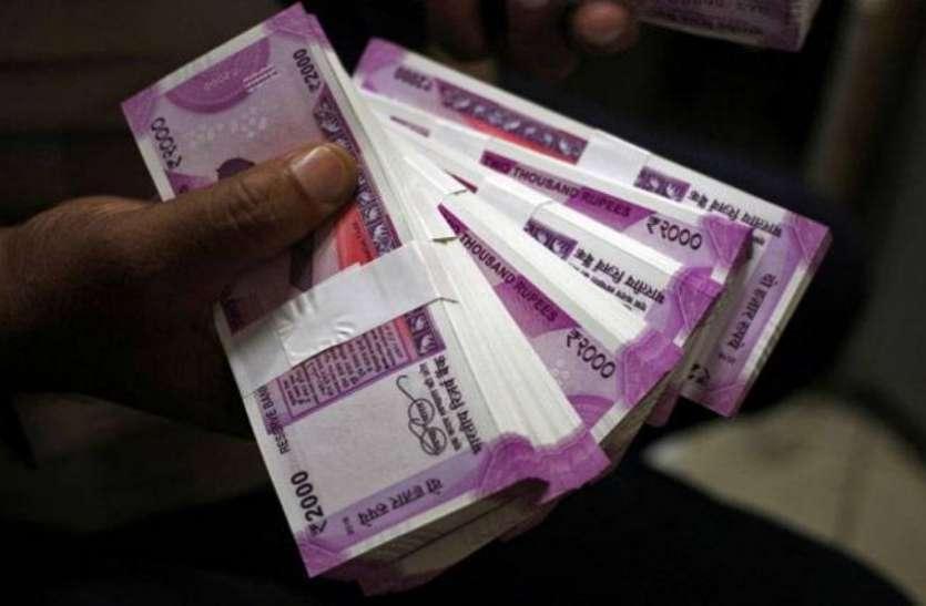 शानदार है पोस्ट आॅफिस की ये खास योजना, 5 हजार रुपए खर्च कर कमा सकते हैं 1.5 लाख